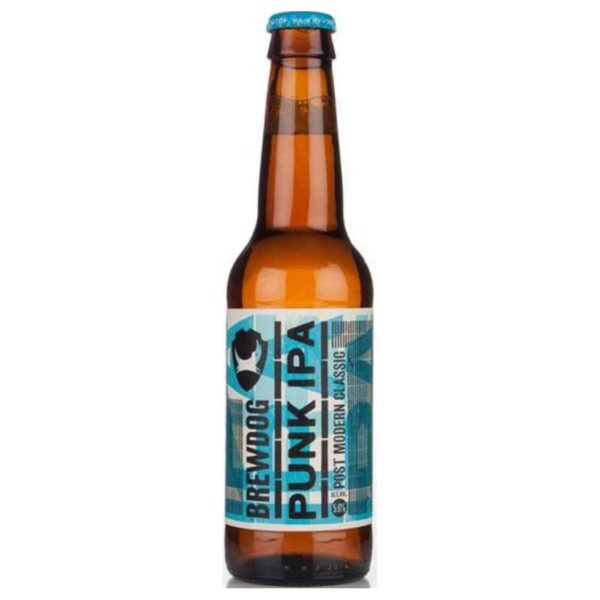 beer_135361