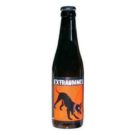 beer_140283