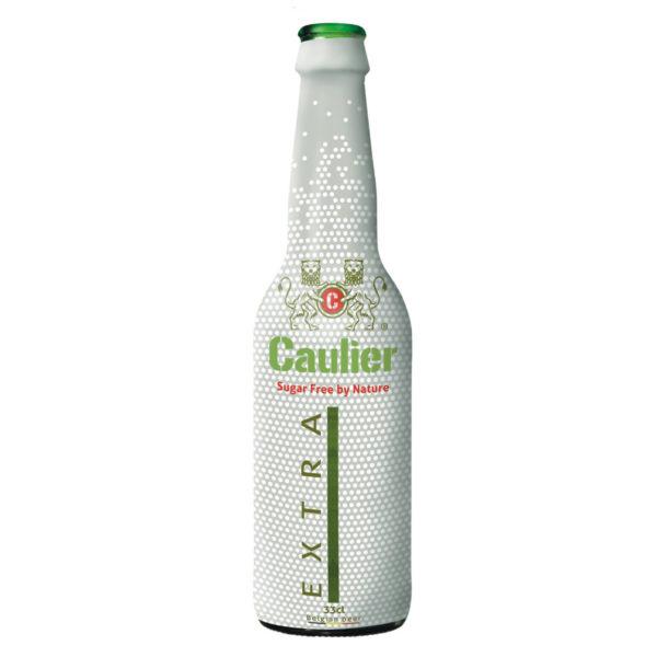 caulier-extra