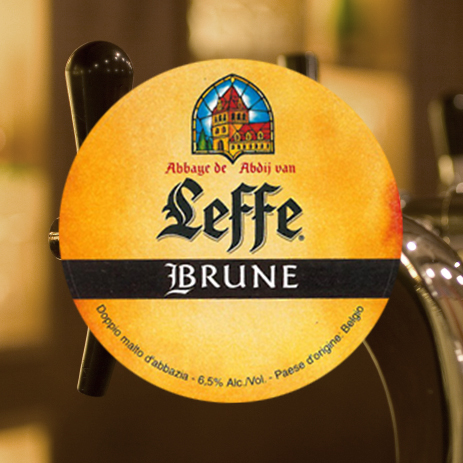 leffe_brune
